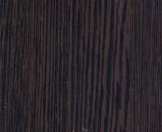 ДВПО 2745х1700х3,2мм Дуб Венге