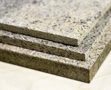 Плита GB1050 - 10мм (3000х600мм) для стен, полов и потолков