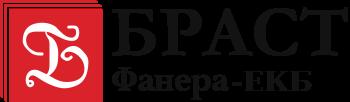 Фанера Екатеринбург